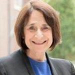 Sheila Sammon