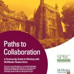 Cover of Paths to Collaboration guide.